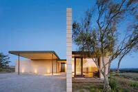 Paso Robles Residence