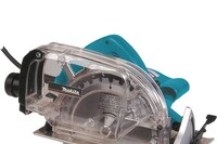 Makita Circular Saw Recall