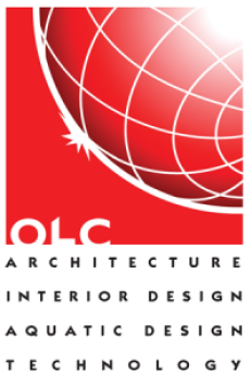 Ohlson Lavoie Collaborative Logo