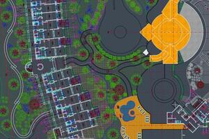 Highlights of Autodesk's Newly Released AutoCAD 2016