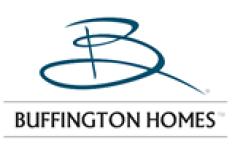 Buffington Homes Logo