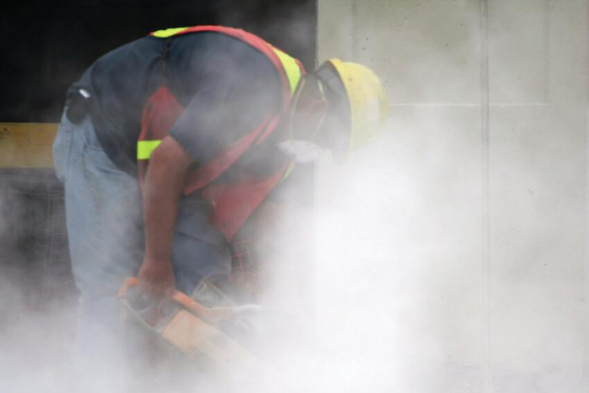 NARI Urges OSHA to Postpone Silica Rule