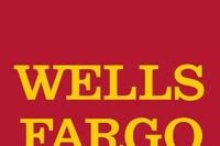 Wells Fargo to Pay $3.4 Million For Delayed Payment Notices