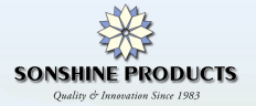 Sonshine Covers Logo