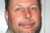 Profile: Kurt Schuster