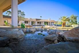 Saguaro Place