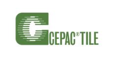 Cepac Tile Logo