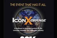 B2B Exchange 2016 IconX