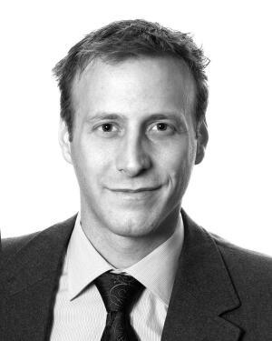 Mark Schwettmann