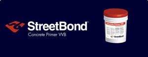 StreetBond WB