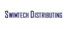 Swimtech Distributing, Inc. Logo