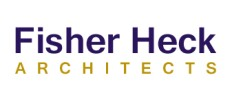 Fisher Heck Architects Logo