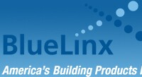 By Slashing Costs, BlueLinx's Fiscal 3Q Net Profit Soars