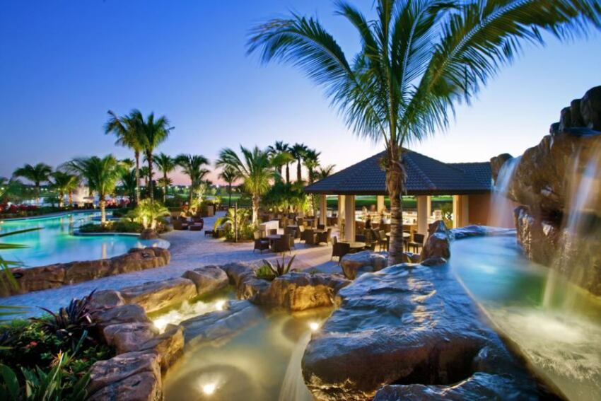 Florida Builders Generate Sales With Perfect Balance of Price and Product
