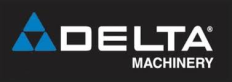 Delta Machinery Logo