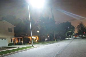 Deciphering LED jargon