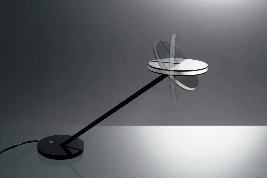 Itis task light by Artemide