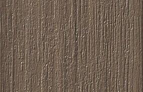 Deckorators Heritage Barrel Age Oak
