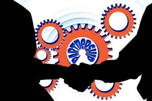 Better Supplier Partnerships Bring Better Builds