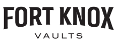 Fort Knox Security Products Logo