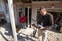 Federal Judge Upholds Penalty on Sandy Flood Insurance Company Lawyers