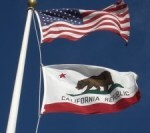 California's High-Speed Rail Plan Could Face Setbacks