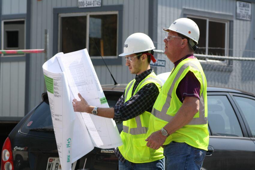 DOE and NIBS Release Better Buildings Workforce Guidelines