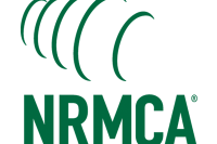 NRMCA to Congress: Chop Down Timber Innovation Act