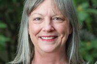 APWA Top 10 Leader Stephanie Reid talks techology