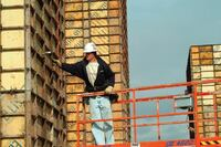Concrete Forming...It's Still About Productivity