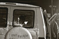 Transportation Agency Educates Public About Human Trafficking