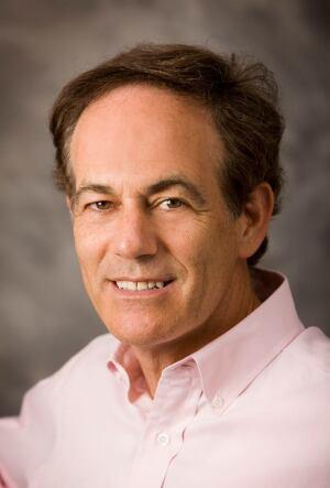 Richard P. Richman  President