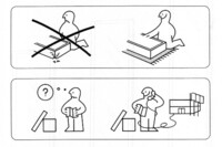 IKEA Pledges to Integrate Recycling and Reproduction