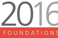 Top 5 Reasons Why You Need to Attend Foundations 2016