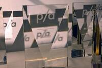 63rd Progressive Architecture Awards Conferred in New York