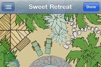 DIY Landscape Design App