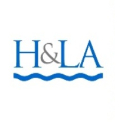 Hotel & Leisure Advisors Logo