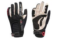 StoneBreaker MasterSmith Gloves Have Features You'll Want to Wear