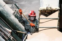 OSHA Says New Requirements Will Save 600 Lives Every Year