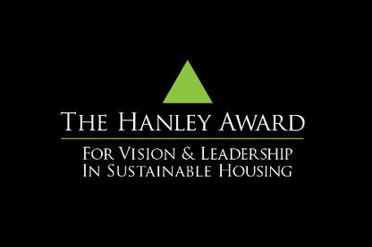 Hanley Award