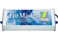 Eco Master®, Light Years Ahead of Traditional UV-C and Ozone