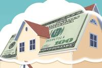 Older Homeowners Provide New Opportunities