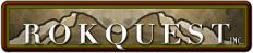 RokQuest, Inc. Logo