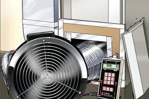 Tips for Right-Sizing Your HVAC Systems