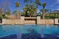 Premier Pools & Spas of Houston
