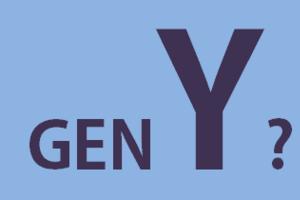 Five Design Attributes Guaranteed to Wow Gen Y