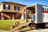 Study: Neighborhoods are Growing More Segregated