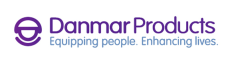 Danmar Products, Inc. Logo