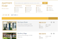 WordPress Plug-In Aims for Easy Listing