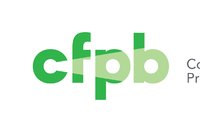 Dallas Lawmaker Accuses Dems of Pushing 'Tyranny' in Fight Over CFPB